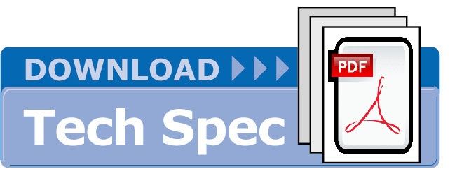 Download-Tech-Spec1