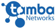 Tamba Networks a semiconductor IP Company